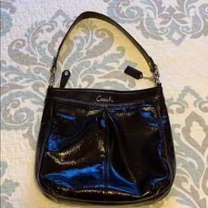 Great condition Coach purse